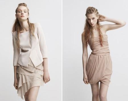 10 модни грешки