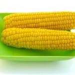 Топите 4 кг. на седмица с млечна царевица