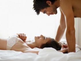 Нездравословното хранене води до сексуални проблеми