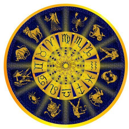 Хороскоп за 24 март 2012 г.