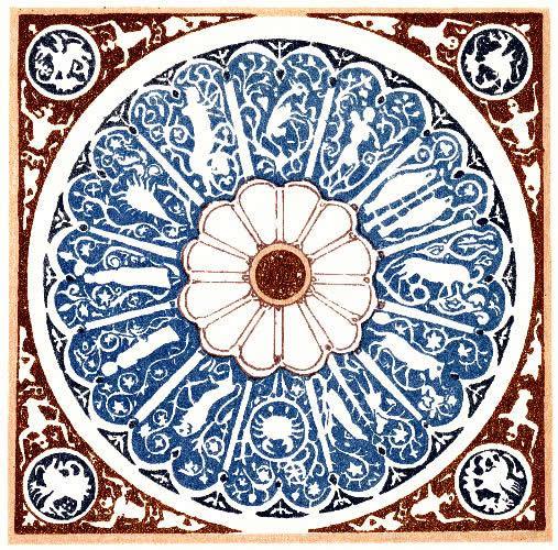 Хороскоп за 11 март 2012 г.