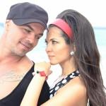 Истината за певицата Райна и танцьора Пламен