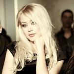 """Теди Александрова за """"Белег на съдбата"""": С душата си написах тази песен! (ВИДЕО)"""