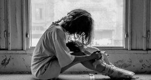 да преодолеем тъгата