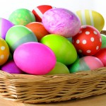 5 прекрасни идеи за подарък за Великден