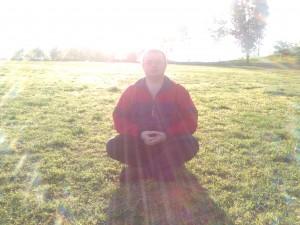 Христо от Лясковец