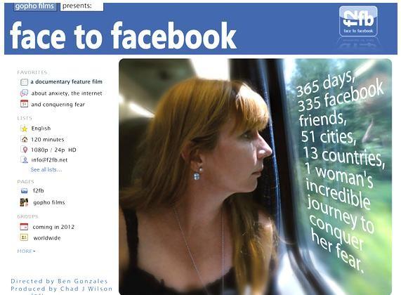55-годишна писателка: Фейсбук ме излекува!