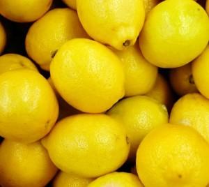 Направете си тибетски еликсир с лимони