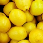 limoni-300x268