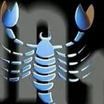 Зодия Скорпион - атакуват силно
