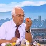2 рецепти на професор Мермерски за лечение на бяло течение