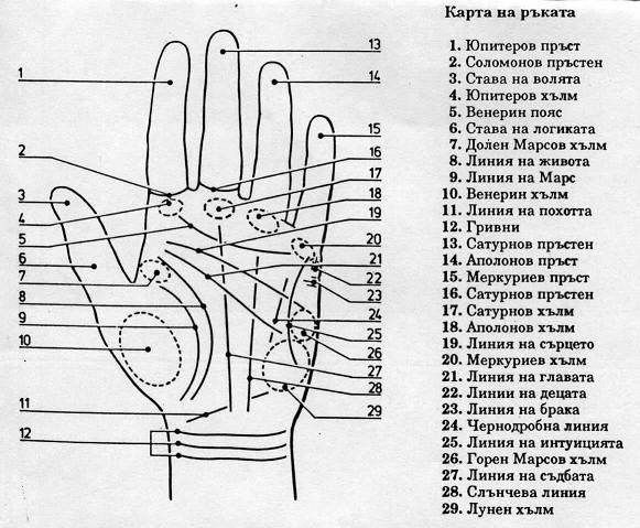 karta na rakata1