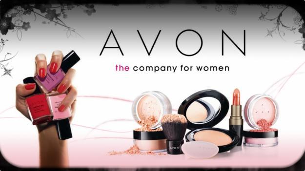 """""""Avon"""" тества продуктите си върху невинни животинки!"""