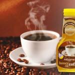 Смес от мед и кафе лекува упоритата кашлица