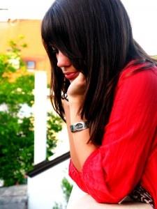 Страдате от празнична депресия? Тези съвети ще ви помогнат!