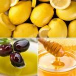 med i zehtin limoni7