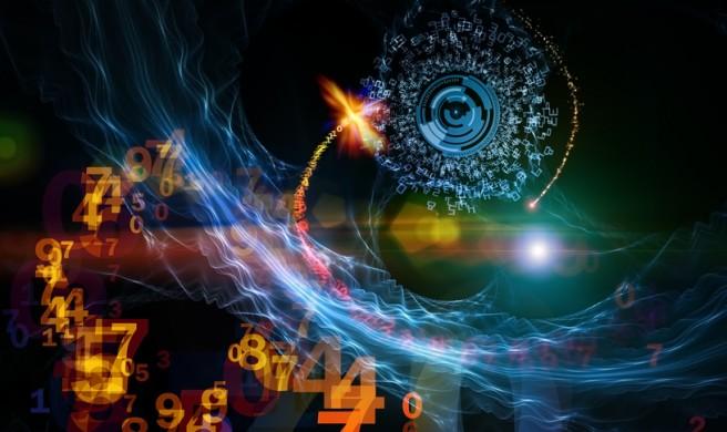 Психическото число показва как най-добре да се реализираме в живота
