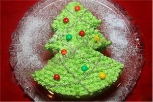 torta elha