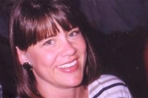 Бренда Шмиц загубила борбата с рака