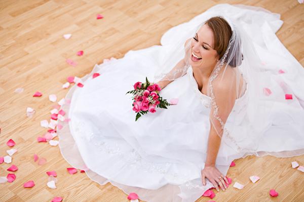 Сватба и астрология! Кои дати са най-благоприятни за сключване на брак през Годината на Дървения кон?