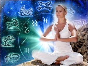 meditaciya zodii
