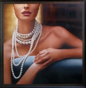 perli