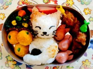 yaponska dieta