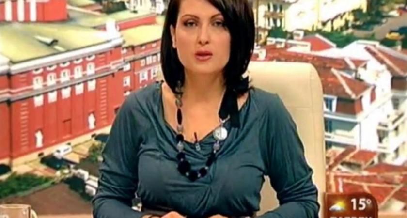 Как Ани Цолова смъкна 23 кг?