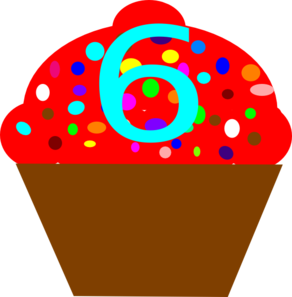 За родените на 6-и август: Очаква ви невероятна година!