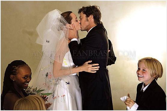 andjelina svatba
