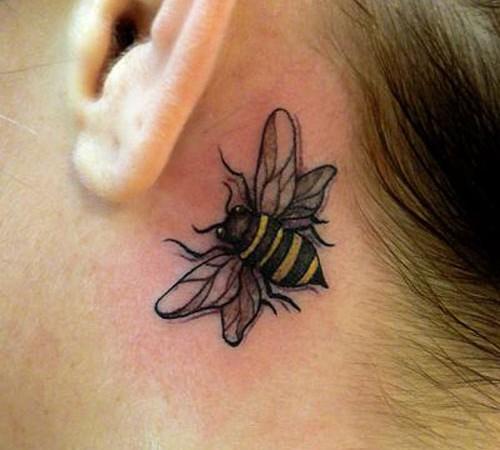 Татуировките не са просто картинки, те променят живота ни