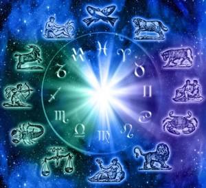 sedmichen horoskop