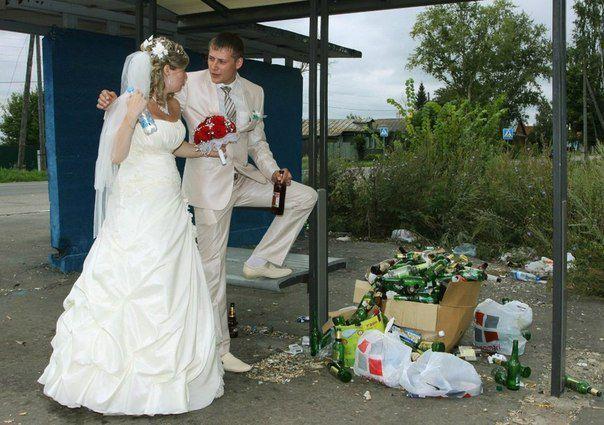 svatbena snimka