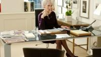 Офисен синдром – как да го избегнем със 7 стъпки?