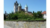 Ето с какво ще ви впечатли град Падерборн в Германия!
