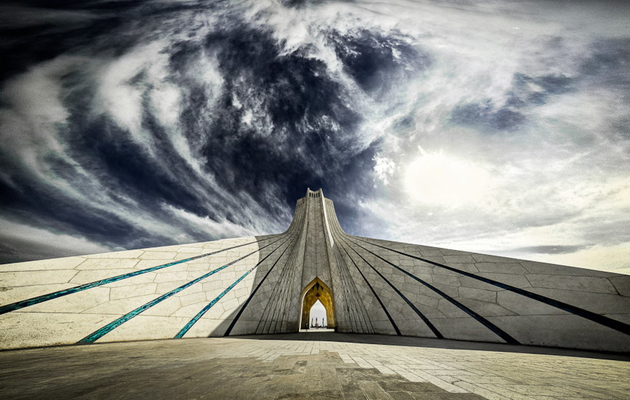 vhod hram