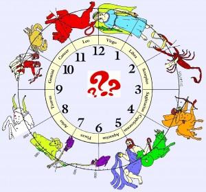 седмичен хороскоп за всяка зодия