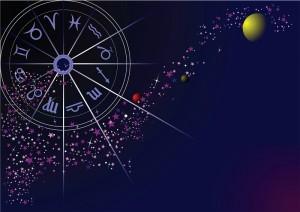 хороскоп за всяка зодия