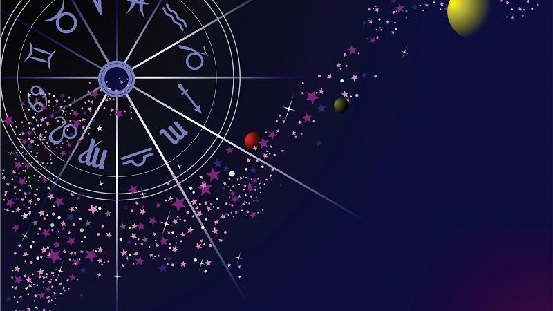 Седмичен хороскоп – подробности за всяка зодия за периода 27 ноевмри – 3 декември