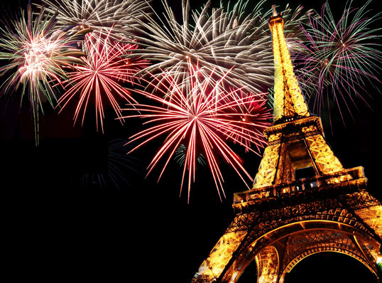 Как Европа ще посрещне 2015 година?