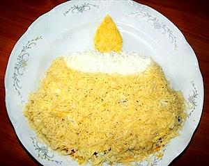 salata11