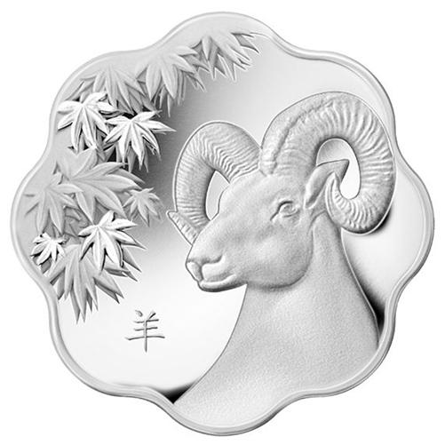 Дървената овца