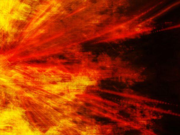 магнитни бури здраве