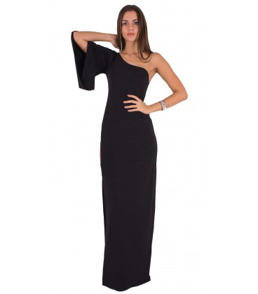 Как лесно да си изберем рокля за официално събитие?