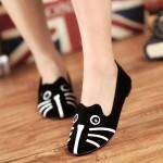 pantofki