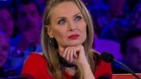 Ваня Цветкова коренно променила живота си
