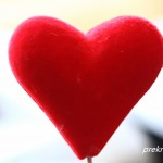 любовта ми