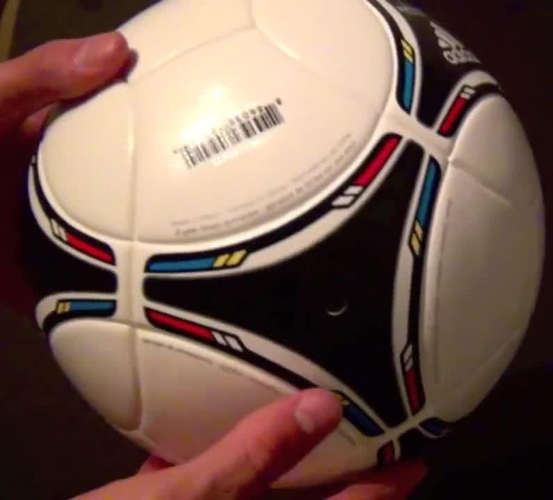 футбол спорт