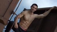 Станимир Михов: Ако искате да отслабнете, не гладувайте!