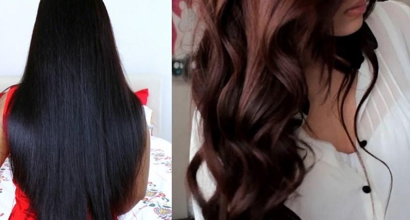 Спазвайте тези лесни правила и ще имате прекрасна коса през лятото!